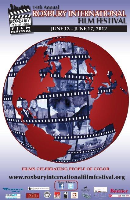 Roxbury Film Festival
