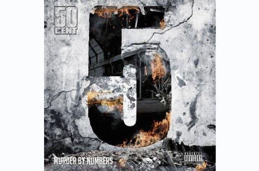 50's new mixtape